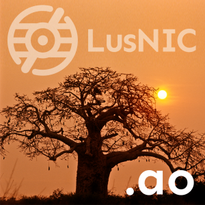 lusnic_.ao